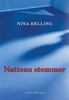 Nattens stemmer - Nina Belling
