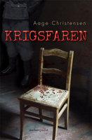 Krigsfaren - Aage Christensen