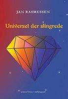 Universet der slingrede - Jan Rasmussen