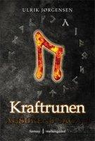 Kraftrunen - Ulrik Jørgensen