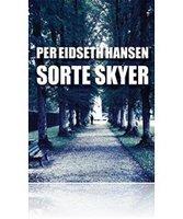 Sorte skyer - Per Eidseth Hansen