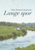 Lange spor - Hans Kristian Jørgensen