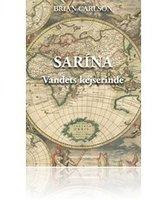 Sarína - Brian Carlson