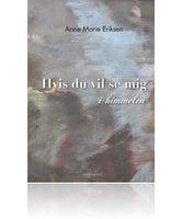 Hvis du vil se mig i himmelen - Anne Marie Eriksen