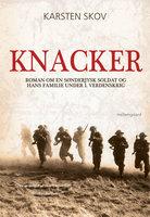 KNACKER - Karsten Skov