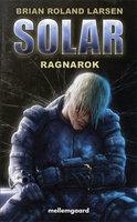 Solar - Ragnarok - Brian Roland Larsen