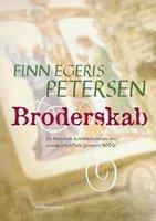 Broderskab - Finn Egeris Petersen