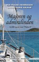 Majoren og admiralinden - Per Frank Henriksen, Inger Marie Haahr