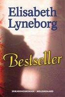 Bestseller - Elisabeth Lyneborg
