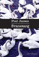 Svanesang - Poul Jansen