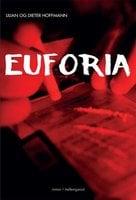 Euforia - Lilian og Dieter Hoffmann
