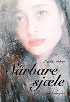 Sårbare sjæle - Lizette Nielsen