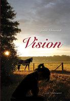 Vision - Jannie Schønwandt