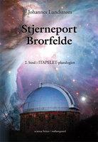 Stjerneport Brorfelde