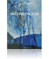 Skumringsår - Ivar G. Jonsson