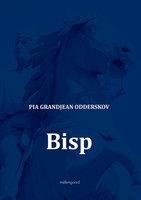 BISP - Pia Grandjean Odderskov