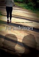 Forandringer - Mogens Fjord Christensen