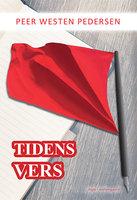 Tidens vers - Peer Westen Pedersen