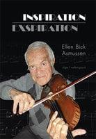 Inspiration/Exspiration - Ellen Bick Asmussen