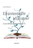 Eksistentielle aforismer - Lise Søelund