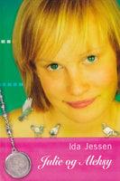 Julie og Aleksy - Ida Jessen