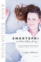 Smertefri - Mette Bender,Anna Bogdanova