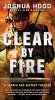 Clear by Fire - Joshua Hood