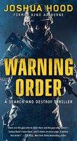 Warning Order - Joshua Hood