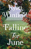 Falling for June - Ryan Winfield