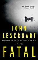 Fatal - John Lescroart