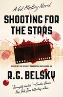 Shooting for the Stars - R. G. Belsky
