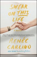 Swear on This Life - Renée Carlino
