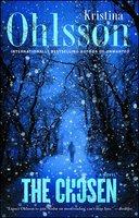 The Chosen - Kristina Ohlsson