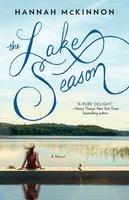 The Lake Season - Hannah McKinnon