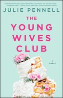 The Young Wives Club - Julie Pennell