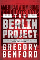 The Berlin Project - Gregory Benford