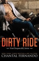 Dirty Ride - Chantal Fernando