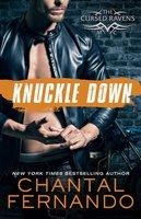 Knuckle Down - Chantal Fernando