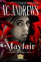 Mayfair - V.C. Andrews