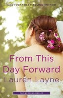 From This Day Forward - Lauren Layne