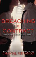 Breaching the Contract - Chantal Fernando