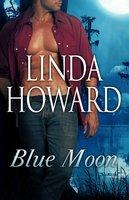 Blue Moon - Linda Howard