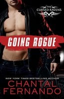 Going Rogue - Chantal Fernando