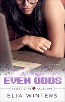 Even Odds - Elia Winters