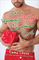 It's a Wonderful Tangled Christmas Carol - Emma Chase