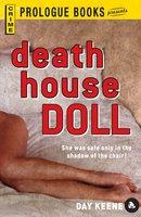 Death House Doll - Day Keene