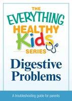 Digestive Problems - Adams Media
