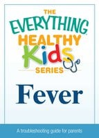 Fever - Adams Media
