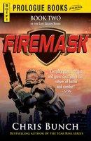 Firemask - Chris Bunch