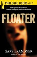 Floater - Gary Brandner